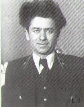 Бессолов Аслан-Бек Темболович